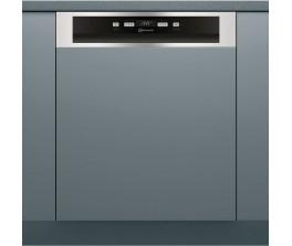 bauknecht-lave-vaisselle-bbc3c26x