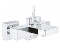 grohe-robinet-23666000