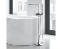 grohe-douche-23846003