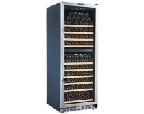 la-sommeliere-wijnkast-mz135dz