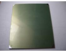 miele-deur-gfvi603721-inox