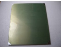 miele-porte-gfvi603721-inox
