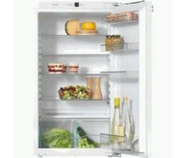 miele-koelkast-k33222i