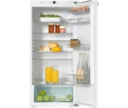 miele-koelkast-k34222i