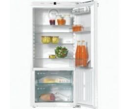 miele-koelkast-k34272id