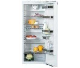miele-refrigerateur-k35222id