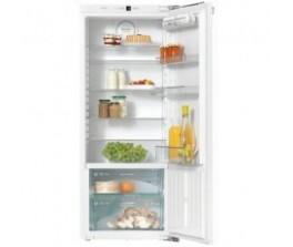 miele-refrigerateur-k35272id