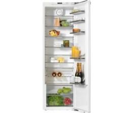 miele-koelkast-k37422id