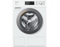 miele-wasmachine-wcg670wcs