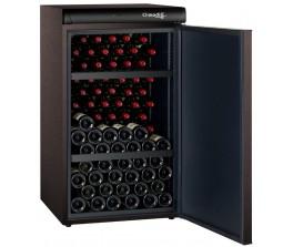 climadiff-wijnkast-clv122m