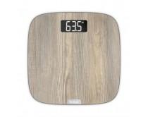 tefal-pese-pers-orig-wood-pp1600