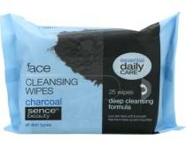 sencebeauty-facial-cleansing-wipes-25pcs