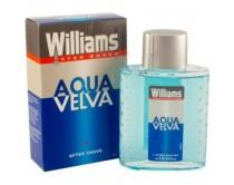 williams-aftershave-aqua-velva-100ml