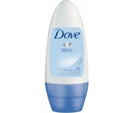 dove-deo-roll-on-50mltalco