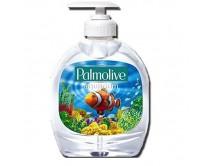 Palmolive Handsoap 300ml Pump NEW DESIGN