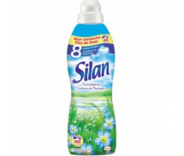 silan-40sc-1l-fris-lentegevoel