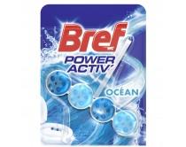 bref-wc-50gr-power-activ-ocean