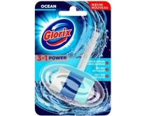 glorix-wc-blok-40gr-3in1-ocean