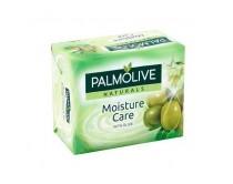 Palmolive Soap Bar 4x90gr Naturals Moist