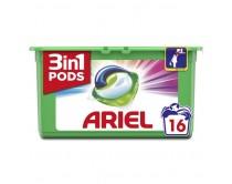 ariel-31-en-1-pods-16sc-color