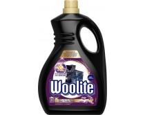 woolite-lessive-black-2litres-33d