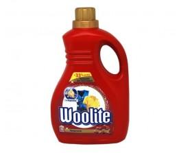 woolite-lessive-2l-mix-color-33sc