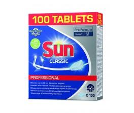 sun-vaisselle-classic-pro-100-tabs