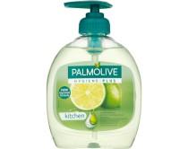 palmolive-hand-wash-300ml-pump-hygiene-