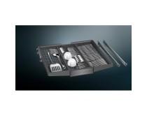 siemens-accessoire-sz36dx02