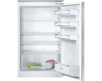 bosch-koelkast-kir18nsf0
