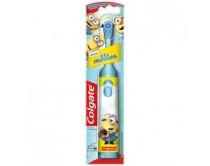 colgate-battery-powered-toothbrush