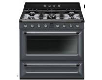 smeg-cuisiniere-tr90gr