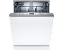 bosch-lave-vaisselle-sgv4hax48e