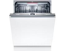 bosch-lave-vaisselle-sgv4hcx48e