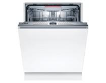 bosch-lave-vaisselle-sgv4hvx33e