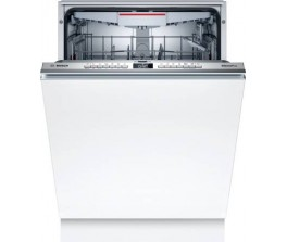 bosch-lave-vaisselle-shh4hcx48e