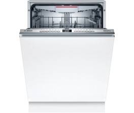 bosch-lave-vaisselle-shv4hax48e