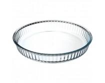 plat-tarte-verre-26cm-tp