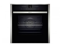 neff-collection-oven-b47cr32n0