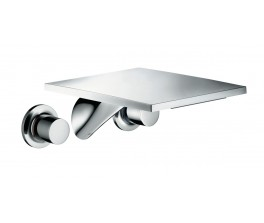 novy-accessoire-1811500