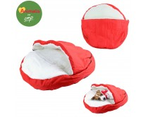 couchage-dome-rouge-61-m1