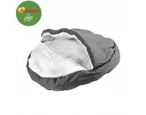 couchage-dome-gris-74-m1