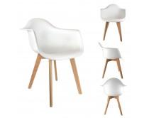 fauteuil-scandinave-blanc-m2