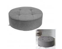 pouf-rond-gris-fonce-50cm-m2