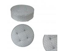 pouf-rond-gris-motif-blanc-diam-50cm-m2