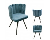 chaise-ariel-velours-bleu-canard-m2