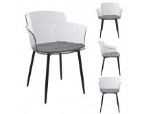 fauteuil-transparent-pieds-metal-noir-m2