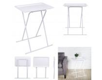 table-d-appoint-plateau-blanc-m2