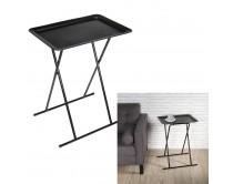 table-d-appoint-plateau-noir-m2
