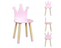 chaise-couronne-rose-m4